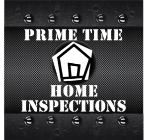 Prime Time Home Inspections